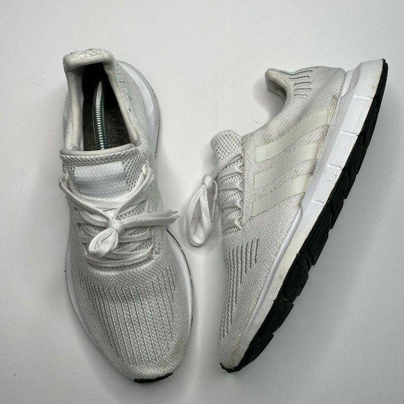 adidas Swift Run Mens Sneakers Shoes Casual 11.5
